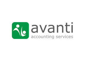 Avanti Accounting Services