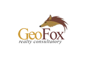 GeoFox Capital and Investments