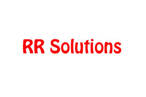 RR Solutions