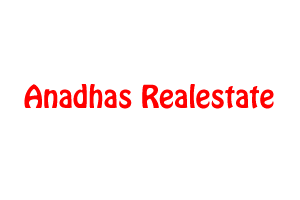 anadhas realestate