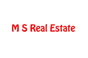 M S Real Estate