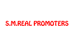 S.M.REAL PROMOTERS