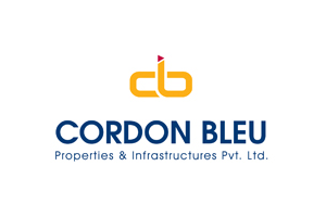 Cordon Bleu Properties And Infrastructures Private Limited