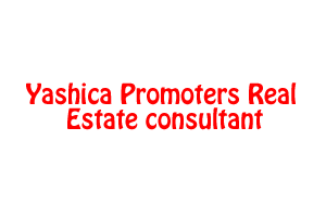 Yashica Promoters Real Estate consultant