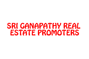 SRI GANAPATHY REAL ESTATE PROMOTERS