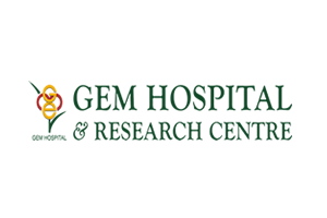 GEM Hospital and Research Center