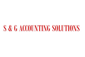 S & G ACCOUNTING SOLUTIONS
