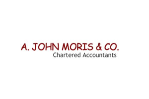 A Johnmoris & Co