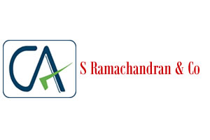 S Ramachandran & Co