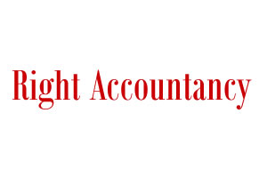 Right Accountancy