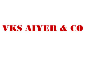VKS Aiyer & Co