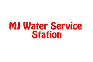 MJ Water Service Station