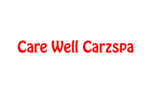 Care Well Carzspa