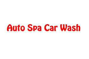 Auto Spa Car Wash