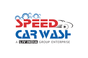 Speed Car Wash