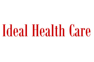 Ideal Health Care