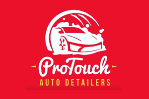 ProTouch Auto Detailers
