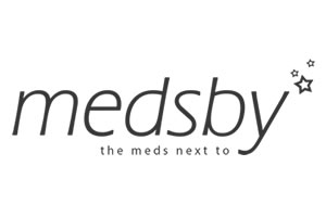 Medsby Healthcare & Engineerig Solutions