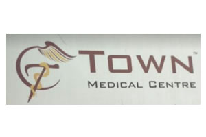 Town Medical Centre