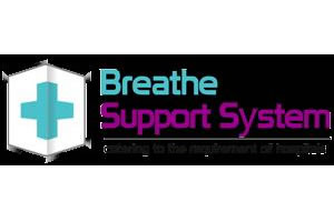 Breathe Support System