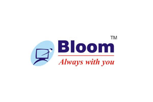 Bloom Electronics Private Limited