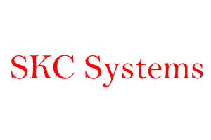 SKC Systems