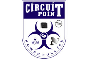 The Circuit Point