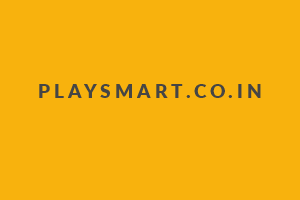 PLAYSMART.CO.IN