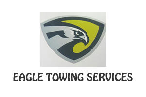 EAGLE TOWING SERVICES