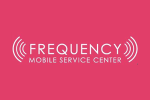 Frequency Mobile Service Centre
