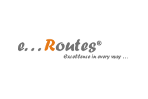 e Routes Tours and Travels New Siddhapudur