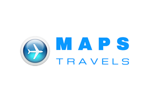 Maps Travels Private Limited