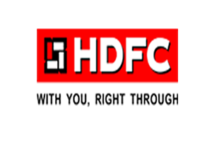 HDFC Limited