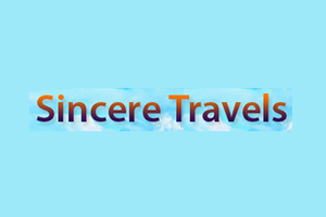 Sincere Travels