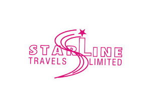 Starline Travels Limited