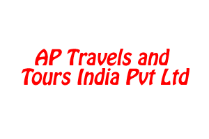 AP Travels and Tours India Pvt Ltd