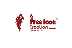 A Free Look Creation