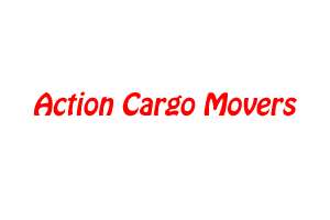 Action Cargo Movers