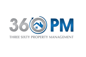 360 Property Management™ Coimbatore