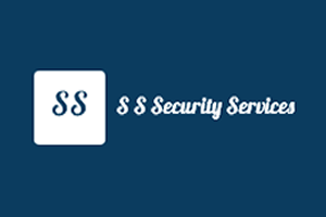 SS security services