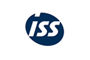 ISS SDB security services pvt. ltd