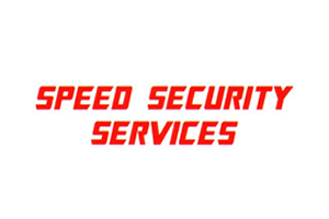 Speed Security Services