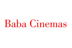 Baba Cinemas