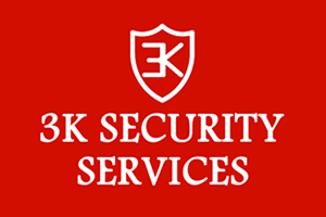 3K SECURITY SERVICES