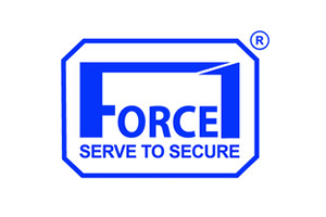 Force 1 Guarding Services Private Limited