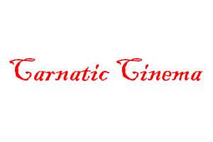 Carnatic Cinemas