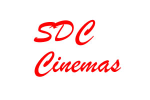 SDC Cinemas