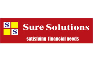 Sure Solutions