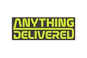Anything Delivered R.S. Puram