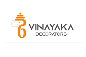Vinayaka Decorators And Events